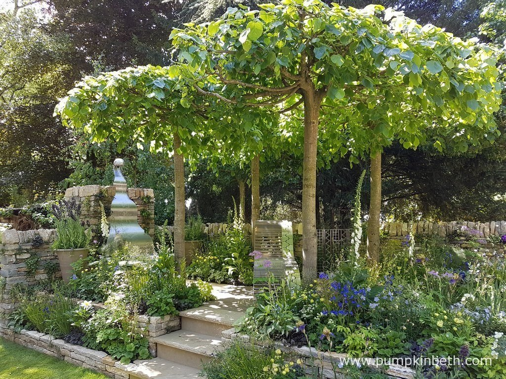 Fair 10 Limestone Garden 2017 Inspiration Design Of Oak