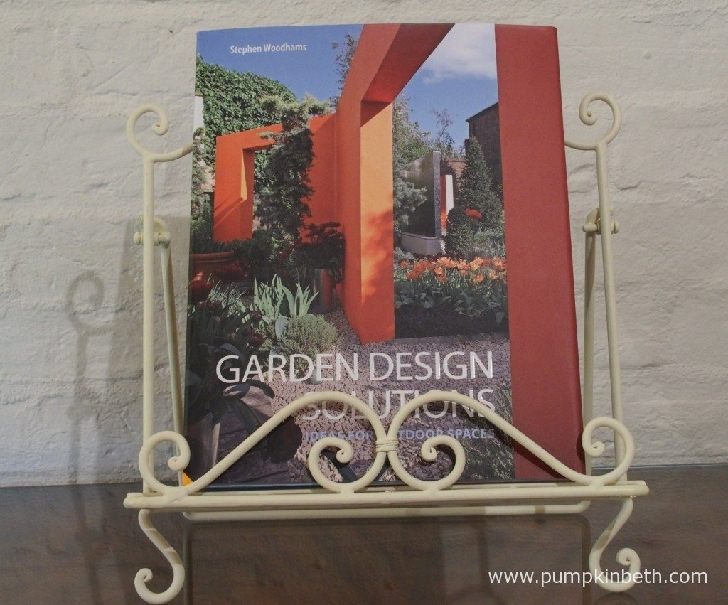 Garden design for Garden design solutions
