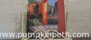 Book Review – Garden Design Solutions: Ideas for Outdoor Spaces