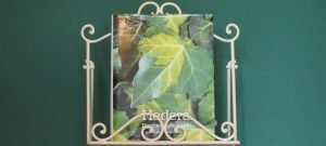 Book Review – Hedera The Complete Guide