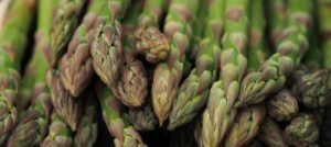 Treat Yourself to a New Asparagus Bed!