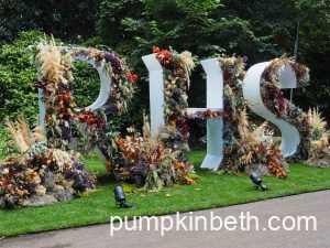 RHS Chelsea Flower Show 2021 (part one)